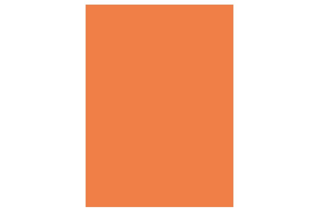 CLAW_logo-branding-graphic-deisgn