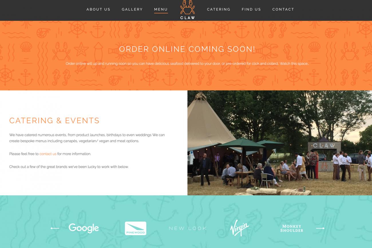 Claw-identity-graphic-design-website-webdesign-branding-runforthehills-london-3