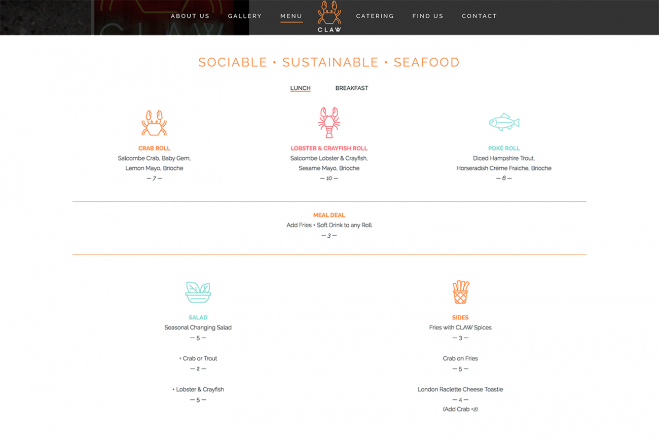 Claw-identity-graphic-design-website-webdesign-branding-runforthehills-london-4