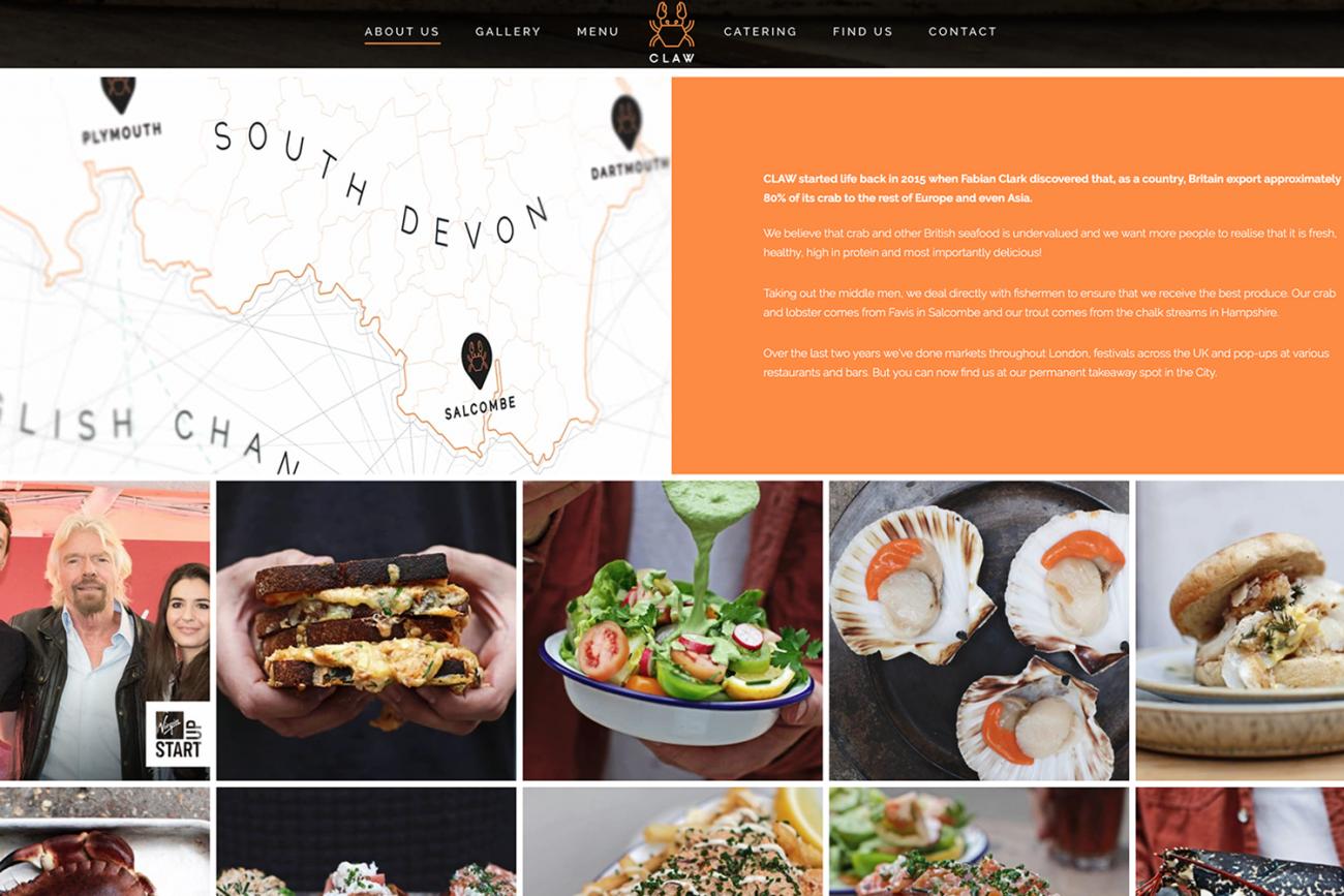 Claw-identity-graphic-design-website-webdesign-branding-runforthehills-london-5