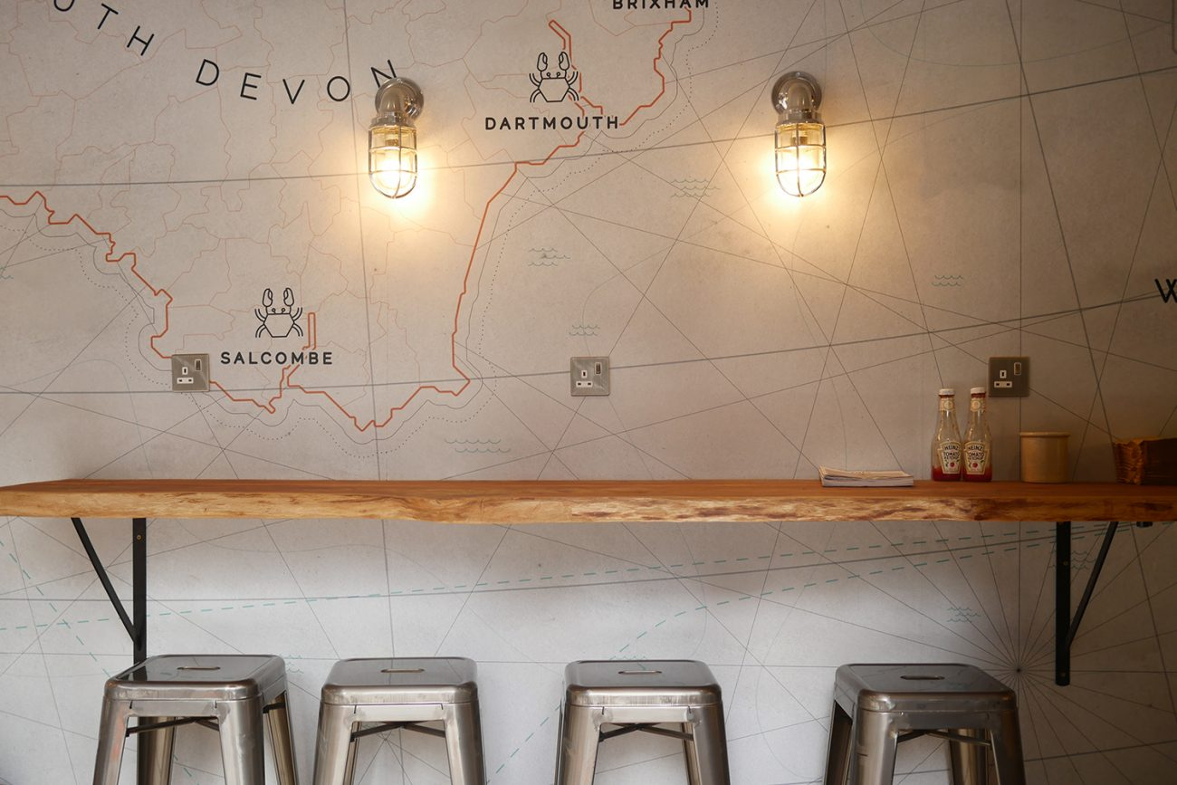 Claw-wallpaper-ideantity-branding-graphic-design-london