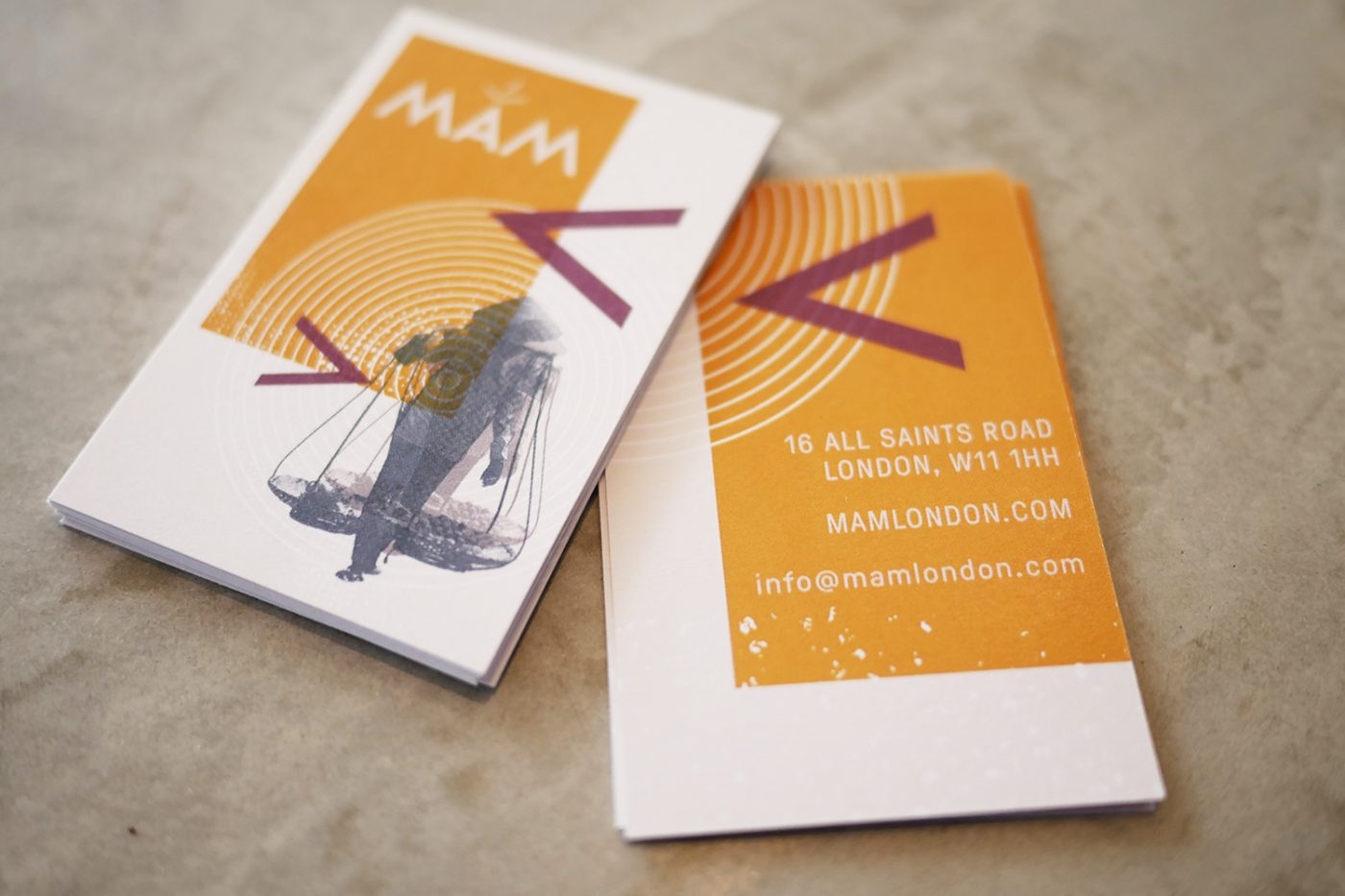 Mam_restuarant_bar_vietnamese_business_cards_identity_branding_graphic_design