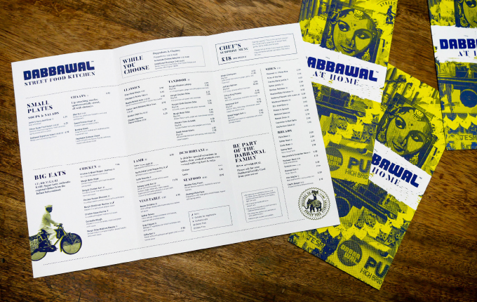 dabbawal-indian-restaurant-newcastle-menu3