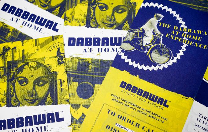dabbawal-indian-restaurant-newcastle-menu6