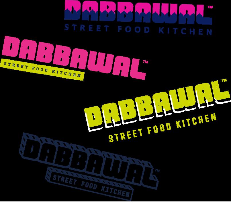 dabbawal-indian-restaurant-newcastle-montage-logos-montage