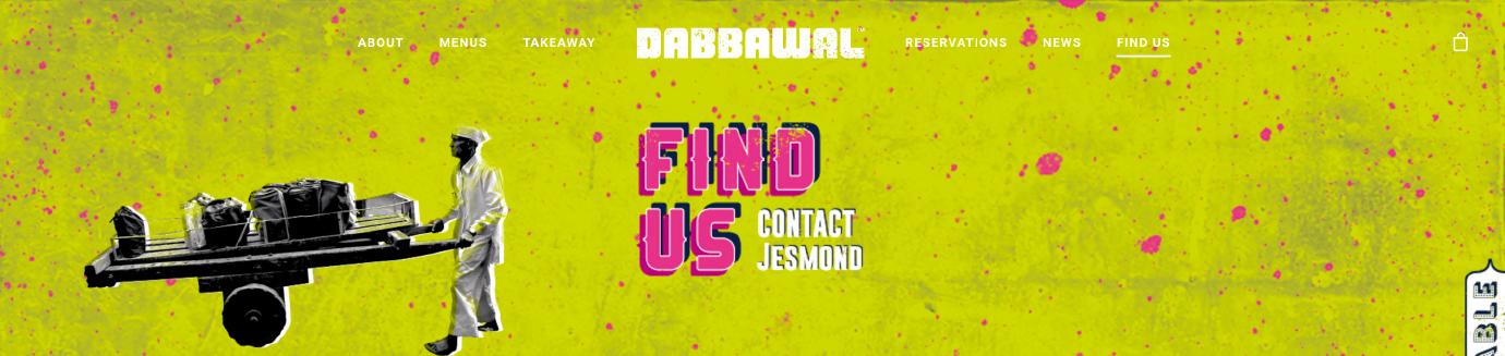 dabbawal-indian-restaurant-newcastle-website5
